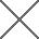 鐵豪工程行 手機選單